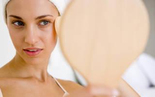 Как и с чьей помощью избавиться от жировиков на лице