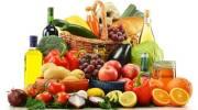 Какие продукты нормализуют давление?