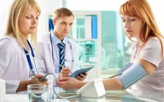 Как выбрать лекарства для нормализации давления?
