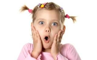 Сколько дней ребенок может быть заразен при ветрянке