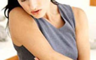 Какие витамины принимать при псориазе и в чем принцип их помощи организму?