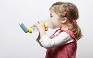 Как выбрать ингалятор для детей от кашля и насморка?