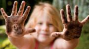 Схема лечения лямблиоза у ребенка