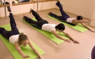 Эффективная гимнастика по методу Бубновского при лечении грыжи позвоночника поясничного отдела