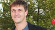 Дмитрий Орлов: творчество и личная жизнь