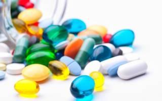 Дженерики при лечении гепатита С