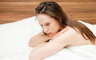 Чем опасен уреаплазмоз и что такое такое уреаплазма у женщин