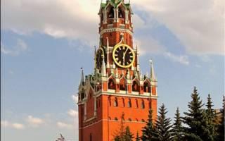 Кремлевская диета для похудения – тайна раскрыта!