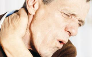 Симптомы и способы лечения радикулита в домашних условиях народными средствами