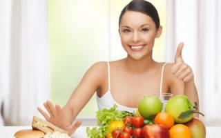 Какой должна быть диета при обострении панкреатита?