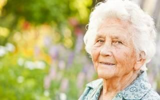 Эффективны ли хондропротекторы при лечении артрозов?