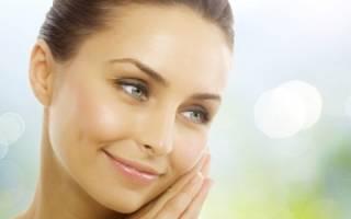Какие нужны витамины для сухой кожи