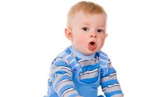 Как выбрать сиропы от сухого кашля для детей