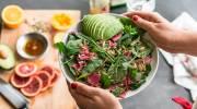 Необходимо ли отказываться от многих продуктов при атопическом дерматите?