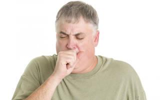 Симптомы и лечение плоскоклеточного рака гортани