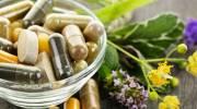 Какие таблетки лучше использовать от глистов?