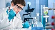 Анализ крови и диагностика на антитела к лямблиям