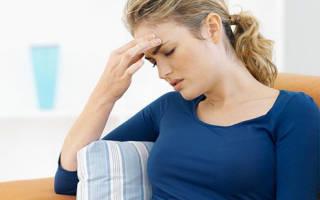 Чем лечить токсоплазмоз у женщин?