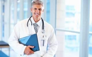 Причины и лечение варикоза вен на половом органе