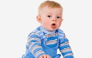 Признаки и особенности лечения ротавирусной инфекции у детей