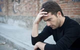 Что следует пить при приступах мигрени?