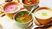 Вкусные блюда для похудения, которые можно есть и не поправляться