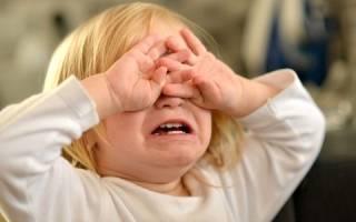 Симптомы и методы лечения кишечного гриппа у детей