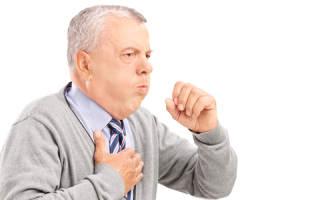 Каковы симптомы и лечение хронического бронхита у взрослых?