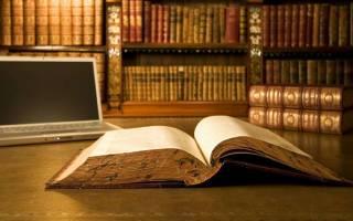 Когда отмечается День библиотекаря: история праздника, традиции, подарки