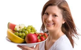 Диета при псориазе: особое питание или образ жизни