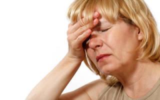 Как образуются кальцинаты в щитовидной железе?