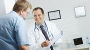 Почему появляются шишки: медикаментозное и народное лечение геморроя
