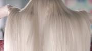 Все, что нужно знать об осветлении волос перекисью водорода