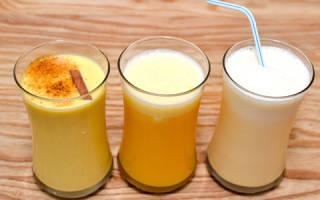 Народное средство гоголь моголь от кашля – рецепт