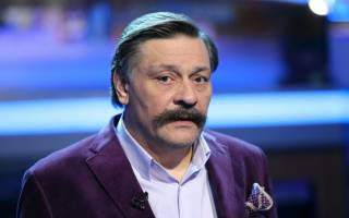 Творчество и биография Дмитрия Назарова