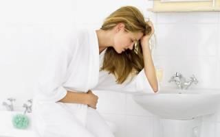 Каковы причины тошноты на голодный желудок