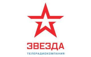 Чудеса на телеканале «Звезда»: ожившая Елена Образцова на мифических похоронах Сергея Доренко