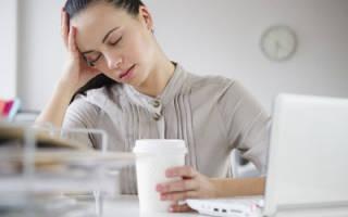 Симптомы и лечение аутоиммунного гипотиреоза