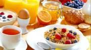 Питание при хроническом панкреатите поджелудочной железы