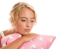 Причины симптомы и лечение субсерозной миомы матки
