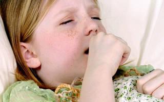 Что выбрать от кашля для детей?