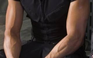 Причины вздутия и сильной боли вен на руках