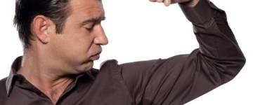Причины потливости после употребления алкоголя