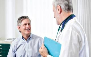 Возникновение тромбоза геморроидального узла и его лечение