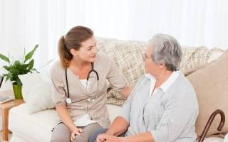 Как оказывать первую помощь при панкреатите