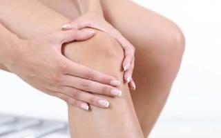 Что такое мышечный гипертонус, каковы его причины, симптомы и лечение у взрослых?