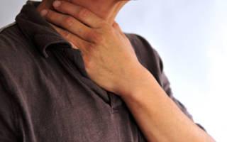 Первичная микседема — это самостоятельное заболевание