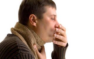 Как применять имбирный чай от простуды и кашля