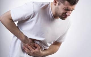 Какие симптомы токсоплазмоза у мужчин?