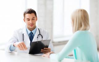 Особенности проведения лапароскопии в гинекологии